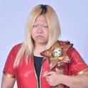 Yoshiko Hirano vs. Sun Yoo Cheon I