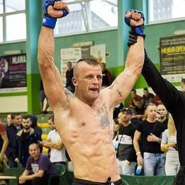 Witold Wyrzykowski