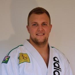 Michał Orkowski