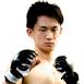 Hiroyasu Sakurai