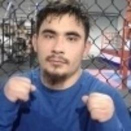 Jorge Vasquez