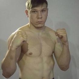 Kirill Khomitsky