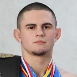 Artem Afanasenko