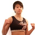 Mizuki Furuse