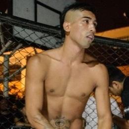 Gian Franco Cortez