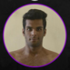 Aryan Prashar