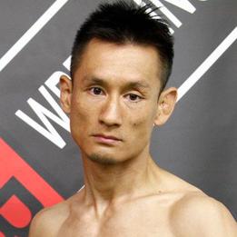 Nobuhiro Yano