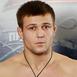 Zaur Nadirov