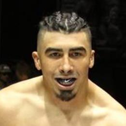 Coty Lopez