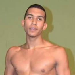 """Carlos """"El Matador"""" Matos"""