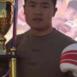 Junde Li
