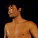 Keiichiro Yamamiya