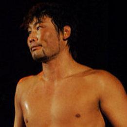"""Keiichiro """"Kei"""" Yamamiya"""