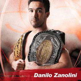 Danilo Zanolini