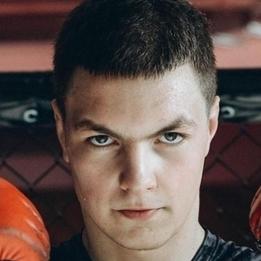 Maksim Sischuk