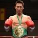Soichiro Miyakoshi