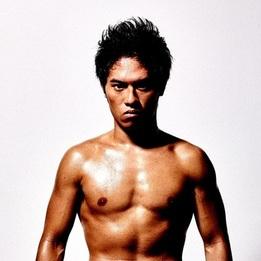 Keisuke Miyamoto