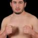 Shamil Ismailov