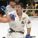 Makoto Takimoto