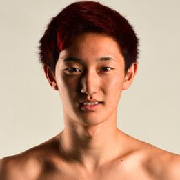Shuto Aki