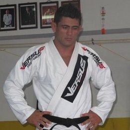 Rodrigo Caporal