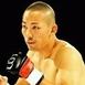 Yusuke Kawanago