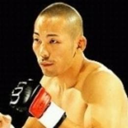 "Yusuke ""Bancho"" Kawanago"