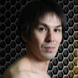 Tomoyasu Sasaki