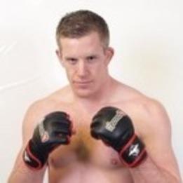 Brett  Sizeland