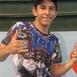 Felipe Cisneros