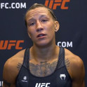 Mariya Agapova