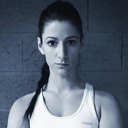 Lili Panegirico