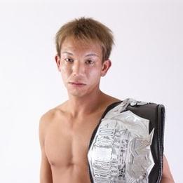 Tatsuya Noto