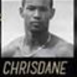 Chrisdane Traille