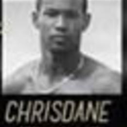 Chrisdane Traille