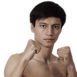 Nurbek Kabdrakhmanov