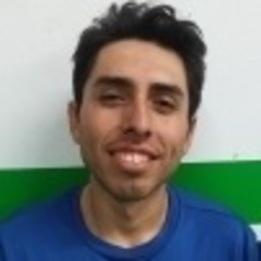 Dennis Ramirez