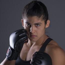 Michele Oliveira