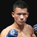 Sunoto Peringkat vs. Niu Kang Kang