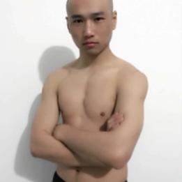 Jingpeng Liu