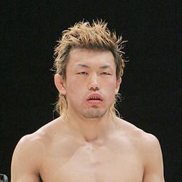 Ganjo Tentsuku