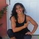 Merice Vargas