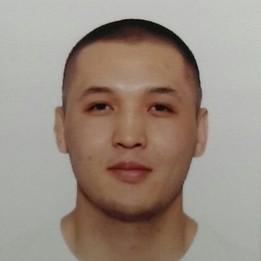 Meirambek Demeubayev