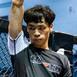 Ho Shun Lin