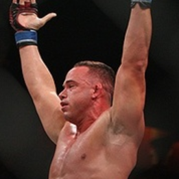 Andrew Calandrelli