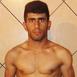 Bahman Sharafi