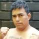 Luis Fernando Mesarina