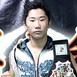 Yoshiho Tane
