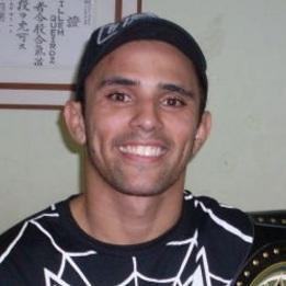 """Eduardo """"Kiko"""" Felipe"""