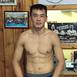 Turbayar Khurelbaatar